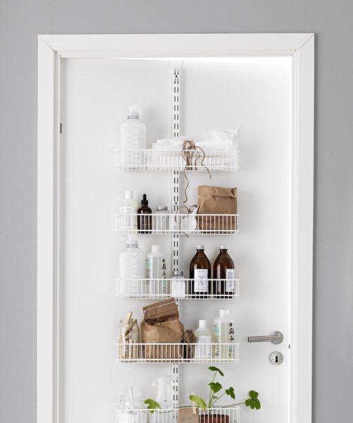 Elfa | Products For All Storage Needs And Spaces