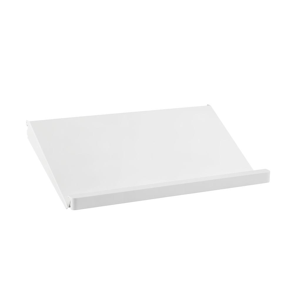 ec_454510_angled_shelf_fascia_white.ashx