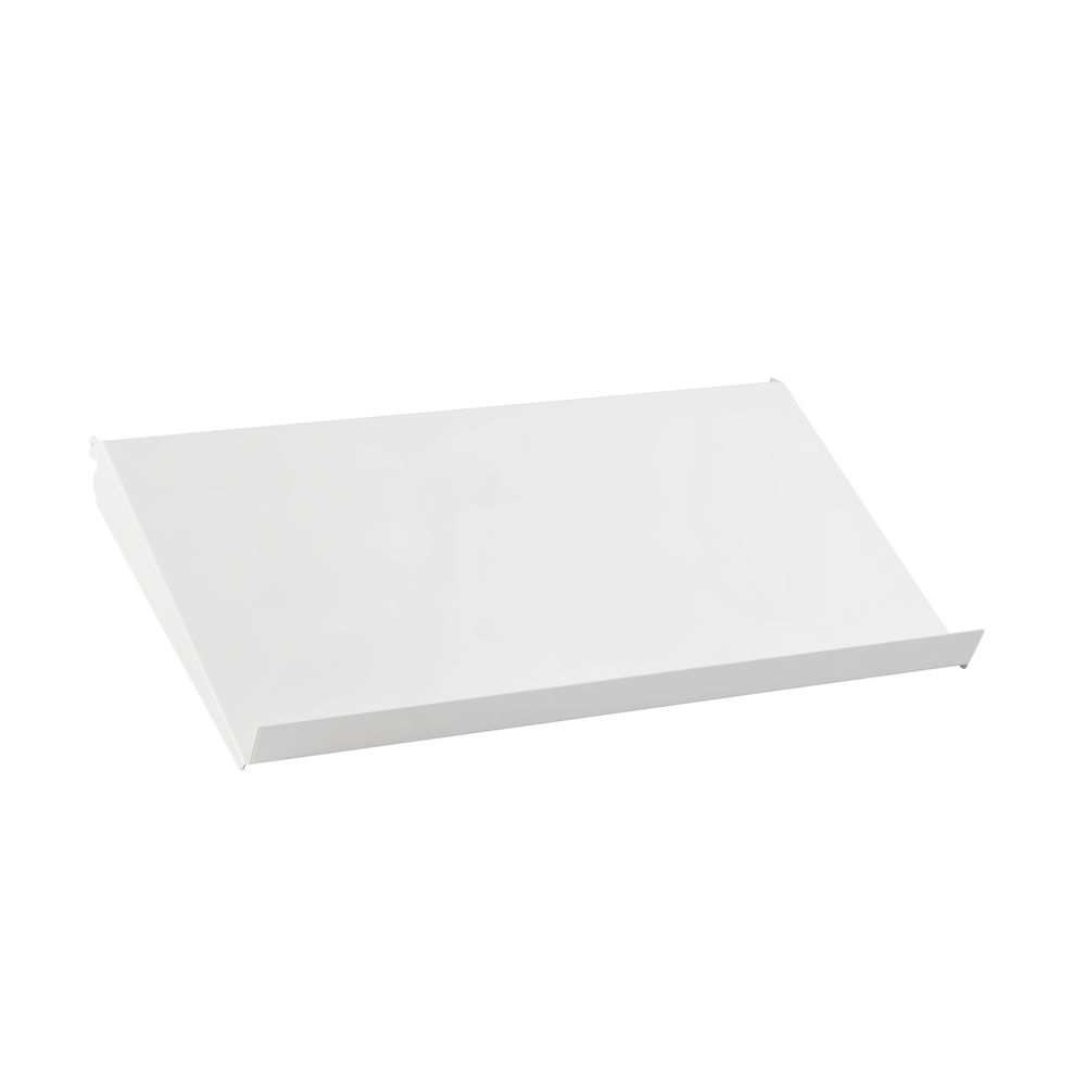 ec_454510_angled_shelf_white.ashx