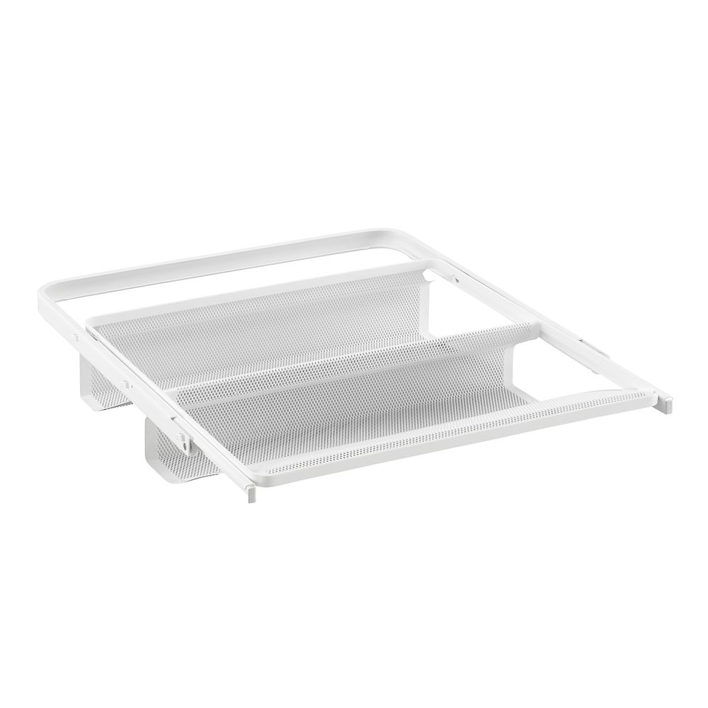 ec_486290_shoe_shelf_mesh_white.ashx