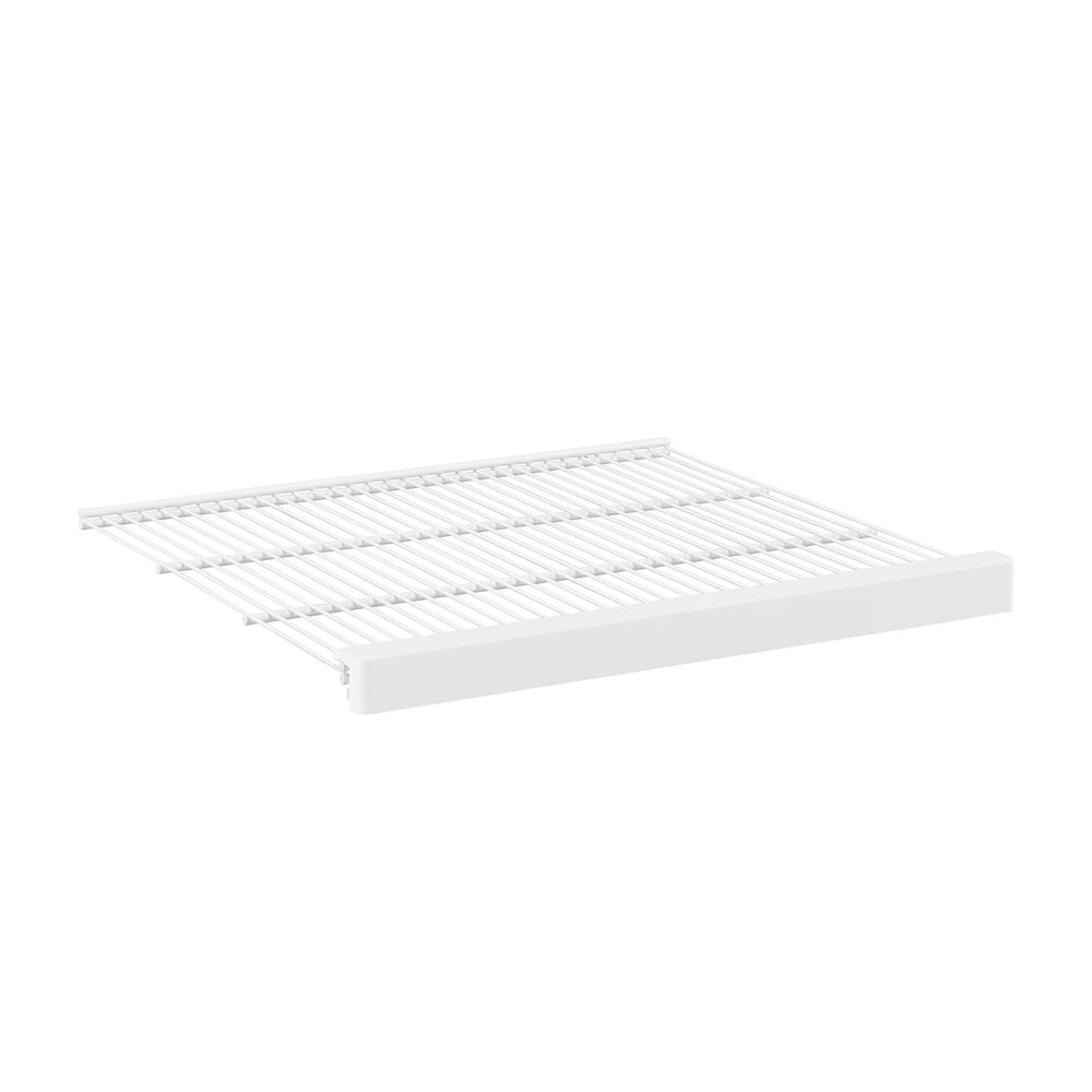 ed_452718_605915_wire_shelf_45_fascia_white.ashx