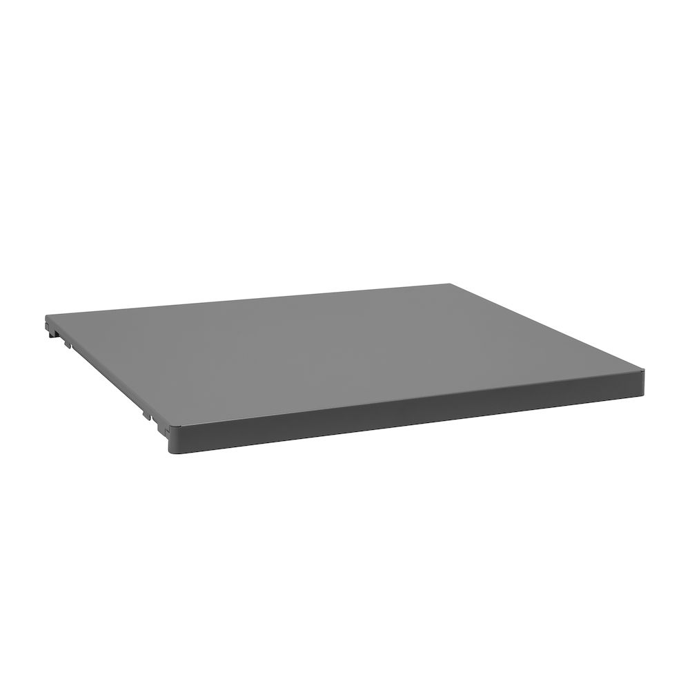 ed_455570_utility_work_surface_grey.ashx