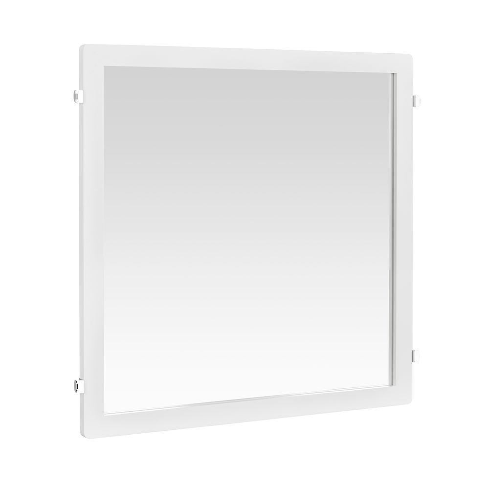 ed_600015_mirror_white.ashx