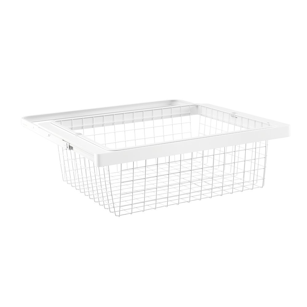 ed_600210_145210_frame_wire_drawer_white.ashx