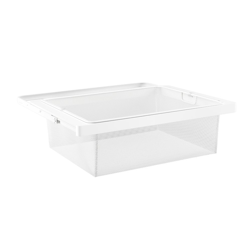 ed_600210_145290_frame_mesh_drawer_white.ashx
