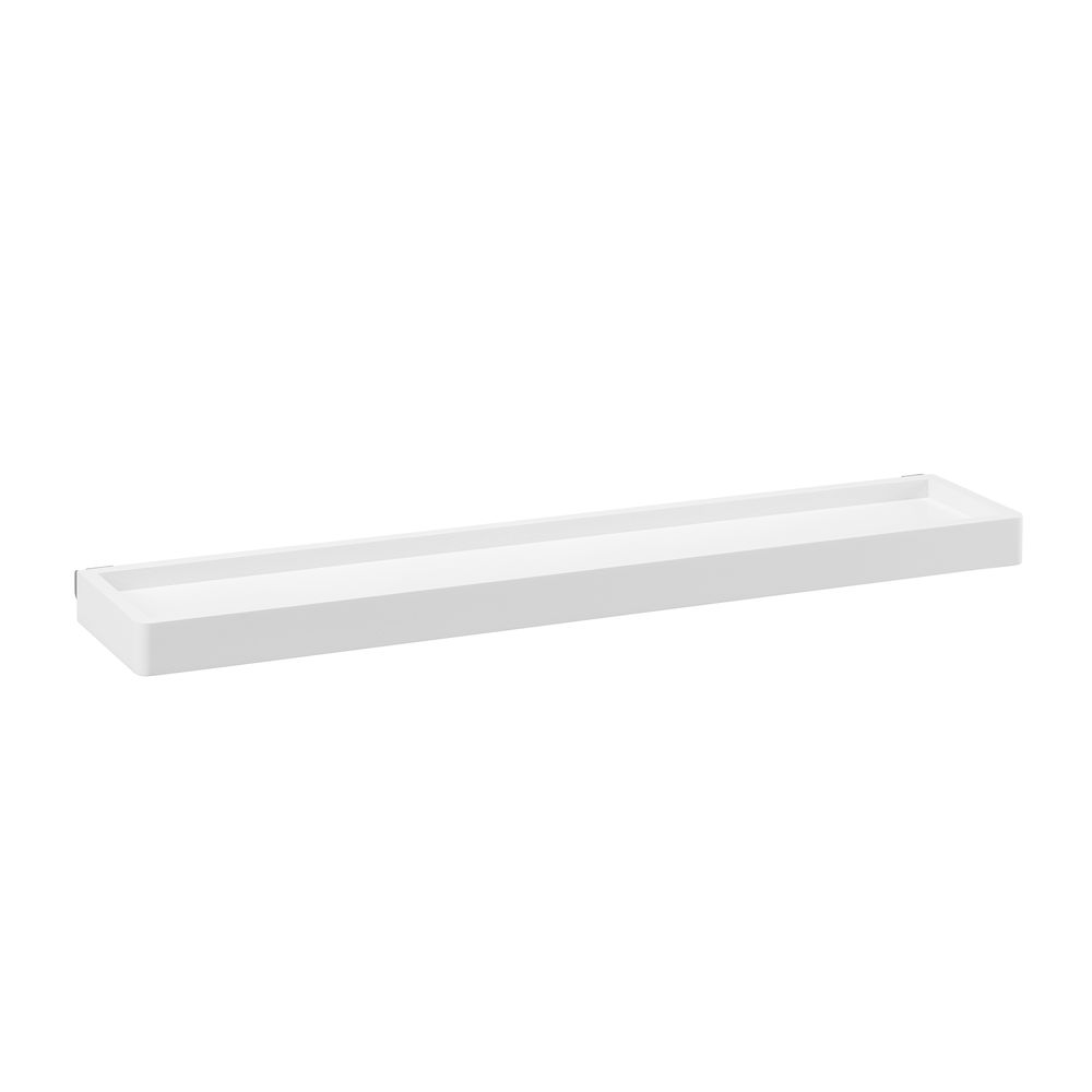 ed_607415_accesory_shelf_white.ashx