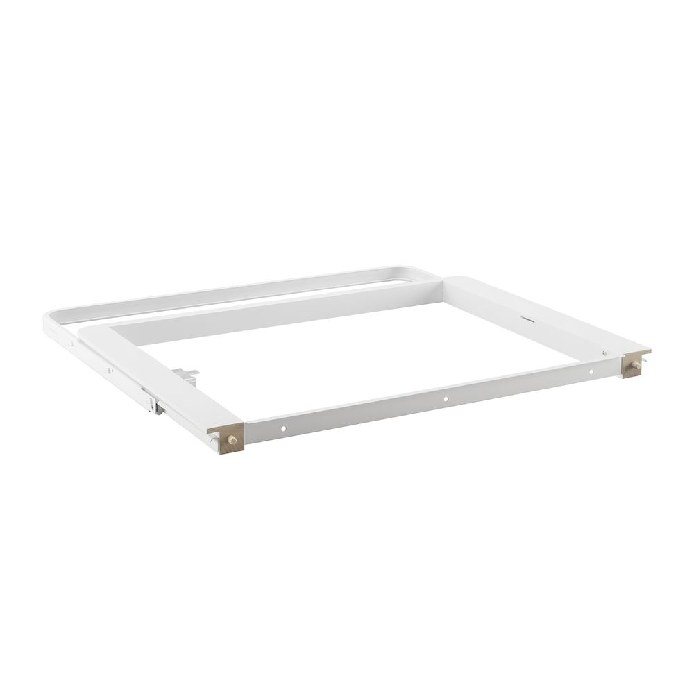 ed_610915_frame_for_front_white.ashx