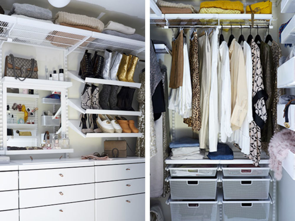 elfa_walkincloset_decor_hannah_readysolution.ashx