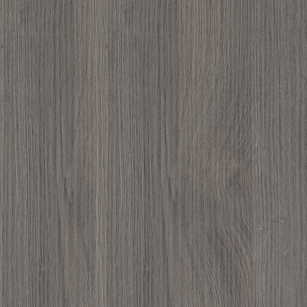40029-weathered-grey-oak-elfa-filling.ashx
