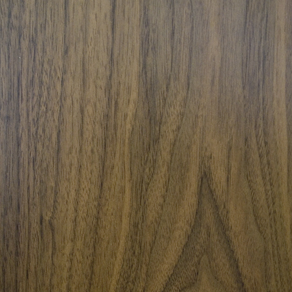 80008-genuine-walnut-veneer-elfa-filling.ashx