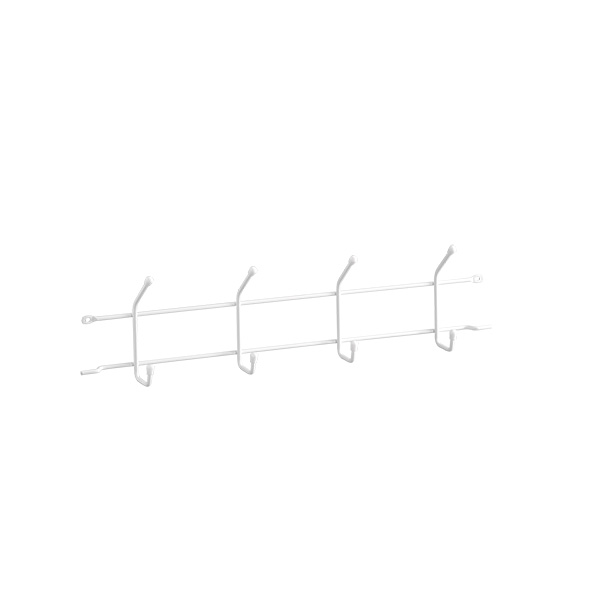 Hook rack - mini