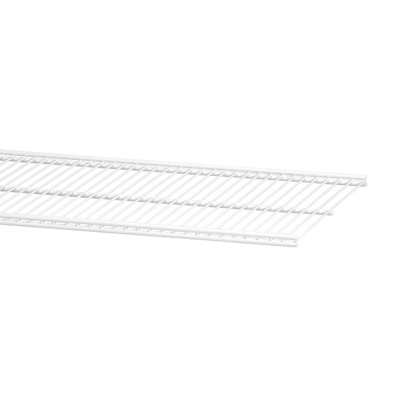 Wire shelf 30