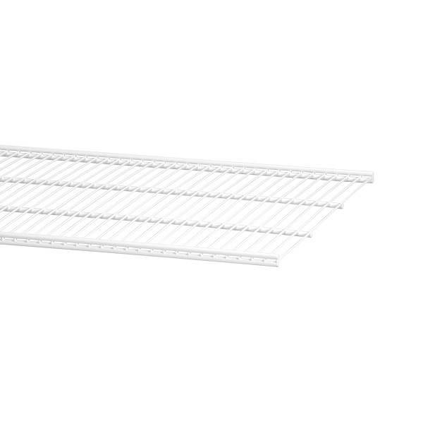 Wire shelf 40